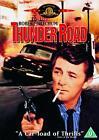 Thunder Road (DVD, 2004)