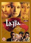 Lajja (DVD, 2003)