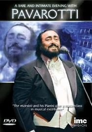 A-RARE-AND-INTIMATE-EVENING-WITH-PAVAROTTI-NEW-SEALED-DVD-PAL-REGION-2