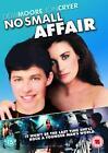 No Small Affair (DVD, 2005)