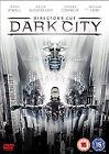 Dark City (DVD, 2008)