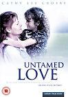Untamed Love (DVD, 2009)