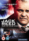 Jack Reed - One Of Our Own (DVD, 2008)