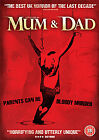 Mum And Dad (DVD, 2008)
