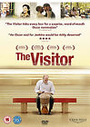 The Visitor (DVD, 2009)