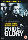 Pride And Glory (DVD, 2009)