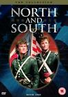 North And South - Series 1 (DVD, 2004)