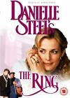 Danielle Steel's The Ring (DVD, 2006)