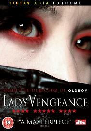Lady-Vengeance-DVD-2006-3rd-film-from-Park-Chan-Wooks-vengeance-trilogy
