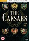The Caesars (DVD, 2006, 2-Disc Set)