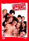 American Pie (DVD, 2012)