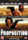 The Proposition (DVD, 2006)