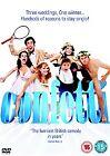 Confetti (DVD, 2006)