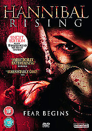 Hannibal-Rising-DVD-2007