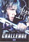 The Challenge (DVD, 2007)