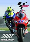 Moto GP Review - 2007 (DVD, 2007)
