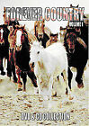 Forever Country Vol.1 (DVD, 2007)