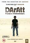 Daratt (DVD, 2010)