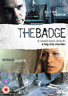 The Badge (DVD, 2008)