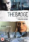 The Badge (DVD, 2008)