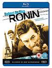 Ronin (Blu-ray, 2007)