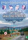 Small Engine Repair (DVD, 2008)