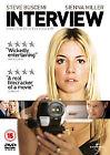 Interview (DVD, 2008)