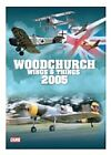 Woodchurch - Wings And Things (DVD, 2008)