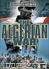 Visions Of War - The Algerian War (DVD, 2008)