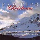 Pan Pipe - Christmas (1998)