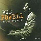 Bud Powell - Tempus Fugue-It (2006)