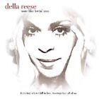 Della Reese - Sure Like Lovin' You (2001)
