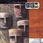 R.E.M. - Very Best of (1991)