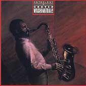 Elektra Anthology Jazz Music CDs