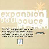 Import Expansion Soul Music CDs