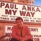 Paul Anka - Very Best Of  The (1997)