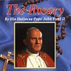 Rosary By The Pope, The (CD 1994)