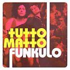 Tutto Matto - Funkulo (2000)