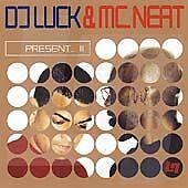DJ Luck - & Mc Neat Presents, Vol.2 (Mixed by , 2001) K59