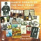 The String of Pearls Orchestra - Dance Greats of the War Years (2013)