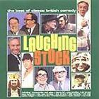 Laughing Stock: The Best Of Classic British Comedy (CD)