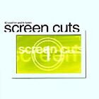 Various Artists - Screen Cuts (2002)