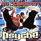 PJ & Duncan - Psyche (The Album, 1994)
