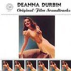 Original Film Soundtracks (CD)