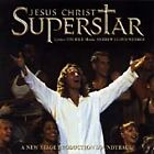 Jesus Christ Superstar (The New Stage Production Soundtrack, 2000)