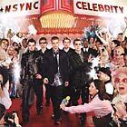*NSYNC - Celebrity (Special Edition) [ECD] (2002)