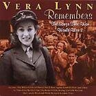 Vera Lynn - Remembers (The Songs That Won the War 2, 1994)