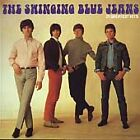 The Swinging Blue Jeans - 25 Greatest Hits (1998)