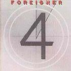 Foreigner - 4 (1991)