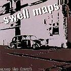 Swell Maps - Sweep the Desert (2001)